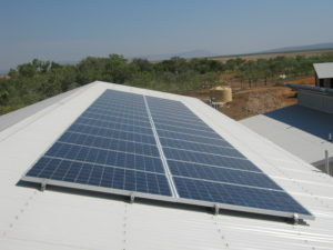 techforce-electrical-solar-panels-perth
